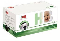 HB wkład APF 101 do oczyszczaczy (HB-WK-004-60)