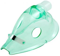 Intec Maska dla Dorosłych do Inhalatorów (459285)