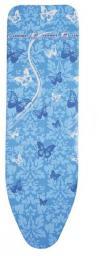 Leifheit 135x45 Niebieski (71607)