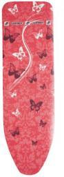 Leifheit 140 x 45 Czerwony (71615)