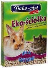 Dako-Art Eko Ściółka 500g (5906554356608)