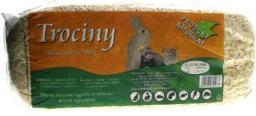 Jaro Trociny dla zwierząt domowych 700g (5905279751033)