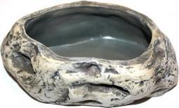 AQUAEL  Poidełko do terrarium 16,5x4,5cm