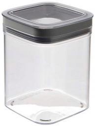 Curver Dry Cube Pojemnik na karmę 1.3L