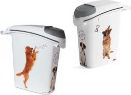 Curver Pet Life Pojemnik na psią karmę 10kg