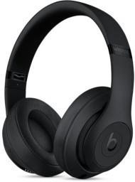 Słuchawki Apple BEATS STUDIO 3 (MQ562ZM/A)