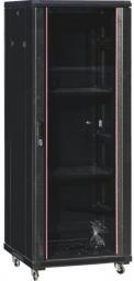 Szafa NetRack serwerowa stojąca 22U/600x600mm (019-220-66-012-Z)