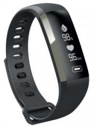 Smartband Celly Maxcom Fitgo Opaska sportowa Light (FW11)