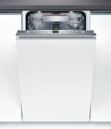 Zmywarka Bosch SPV66TX01E