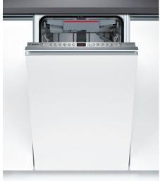 Zmywarka Bosch SPV46MX02E