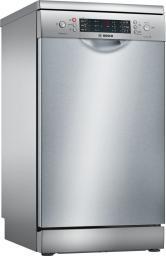 Zmywarka Bosch SPS66TI01E
