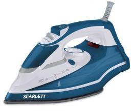 Żelazko Scarlett SC-SI30K17