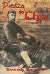 Pieszo Do Chin