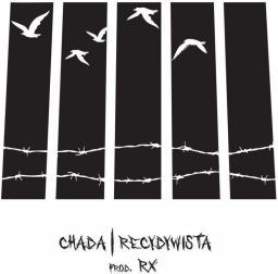 Chada - Recydywista CD (264467)
