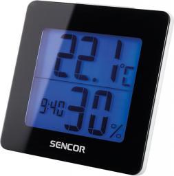 Sencor Sencor (SWS 1500B)