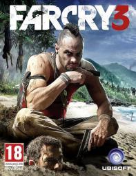 Far Cry 3, ESD
