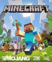 Minecraft PC, wersja cyfrowa