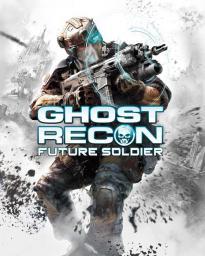 Tom Clancy's Ghost Recon: Future Soldier, ESD