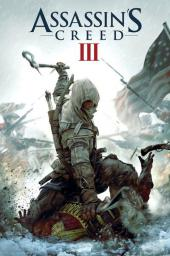 Assassin's Creed III, ESD