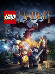 LEGO: The Hobbit, ESD
