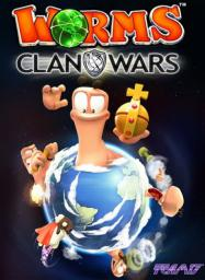 Worms Clan Wars, ESD