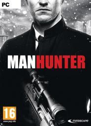 Manhunter, ESD