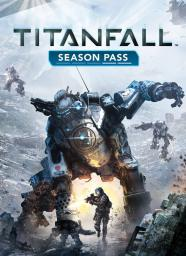Titanfall - Season Pass, ESD