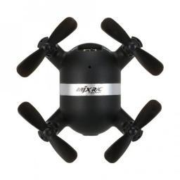 Dron MJX X929H (MJX/X929H)