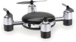 Dron MJX X916H ((MJX/X916H)