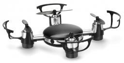 Dron MJX X906T + Monitor (MJX/X906T)