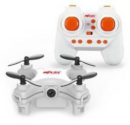 Dron MJX X905C (MJX/X905C)