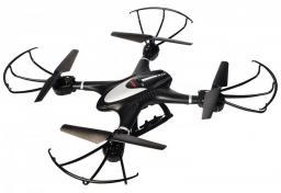 Dron MJX X401H RTF (MJX/X401H)