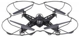 Dron MJX X301H RTF (MJX/X301H)