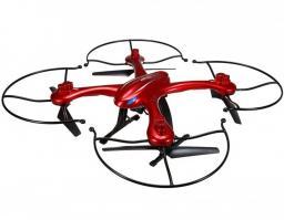 Dron MJX X102H RTF (MJX/X102H)