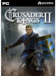 Crusader Kings II, ESD