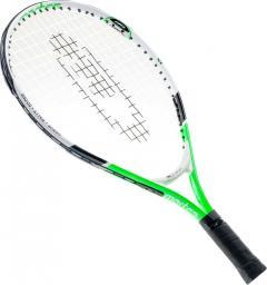 MARTES Rakieta tenisowa Flyer zielona