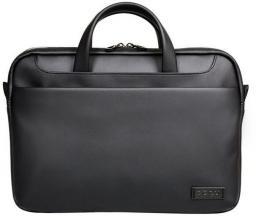 Torba Port Designs NB Bag 10-13,3 ZURICH TL czarna (110300)