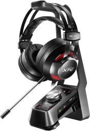 Słuchawki ADATA EMIX H30 + SOLOX F30