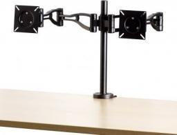 Fellowes ramię do 2 monitorów (8041701)