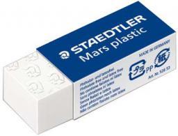 Staedtler Gumka Mars Plastic Mini (S52653)