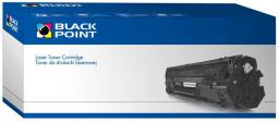 Black Point Toner zamiennik z Brother TN-3480 (LBPBTN3480)