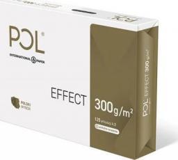 International Paper Papier ksero PolEffect A3 300g. 125 arkuszy