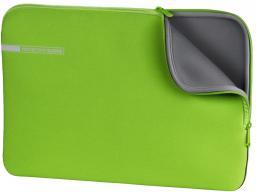 Etui Hama do laptopa neo 13.3'' (001015560000)