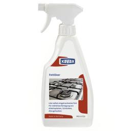 Hama środek do czyszczenia tłustych zabrudzeń  (001117310000)
