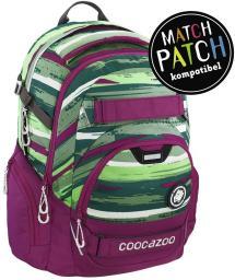 Hama COOCAZOO plecak CarryLarry II Bartik (001387350000)