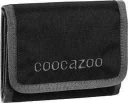 Coocazoo COOCAZOO portfel CashDash II, kolor: SOLID Watchman - 001387780000