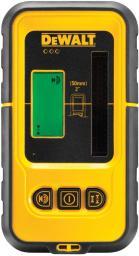 Dewalt Detektor wiązki laserowej do DW088K i DW089K (DE0892-XJ)