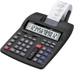 Kalkulator Casio Casio HR 200 TEC (HR 200 TEC)