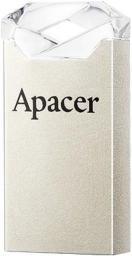 Pendrive Apacer AP16GAH111CR-1