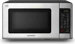 Kuchenka mikrofalowa Daewoo KQG-664BB